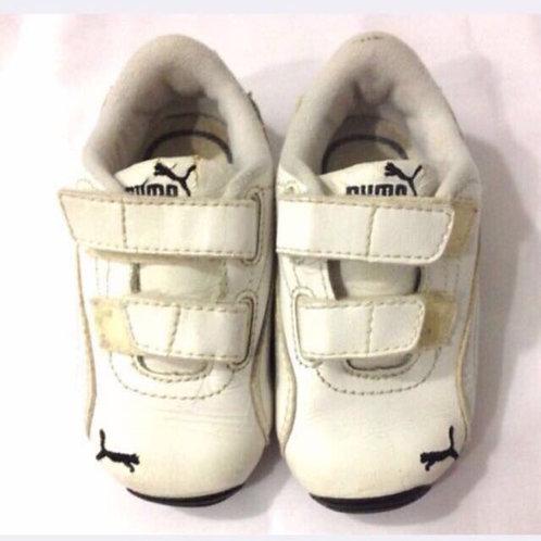 Insole 13cm Shoes