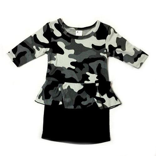 BN Size 3-4Yr Girl