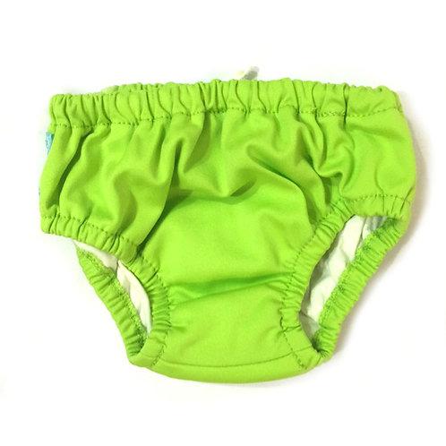 Size 6-12Mth Unisex Reusable Diaper