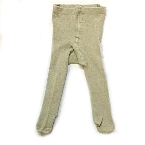 Size 6-12Mth Unisex Pants Leggings