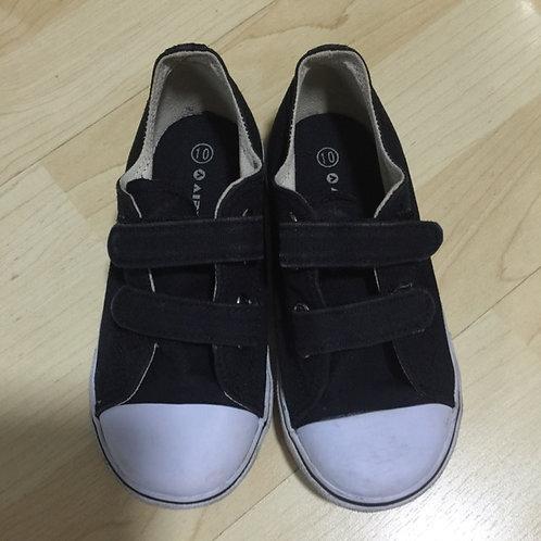 Insole 17cm Shoes Airwalk