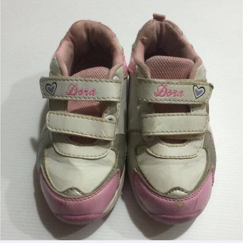 Insole 16cm Shoes Dora