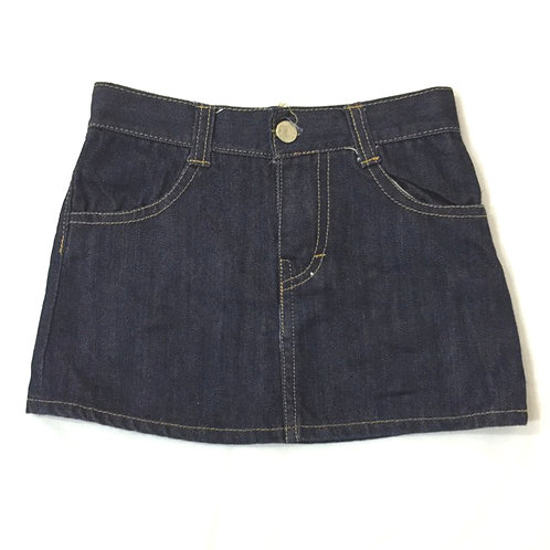 BN Size 5-6Yr Girl Levi's
