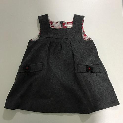 BN 1-2yr Zara Dress