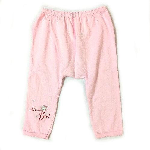 BN Size 0-6Mth Girl Pants