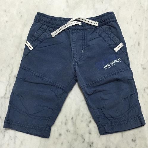 Size 1-2yr Boy Pants