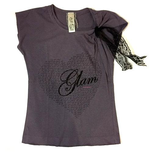 Size 6-7Yr Girl
