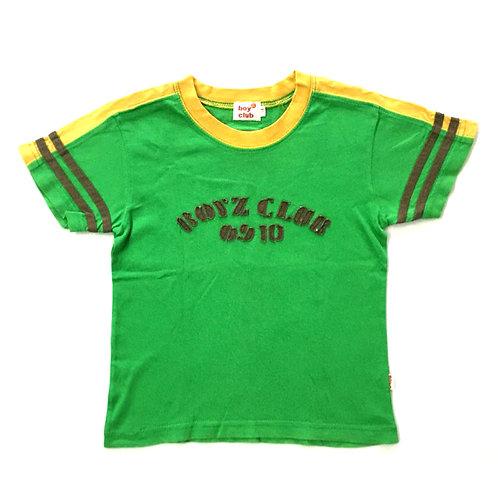 Size 4-5Yr Boy
