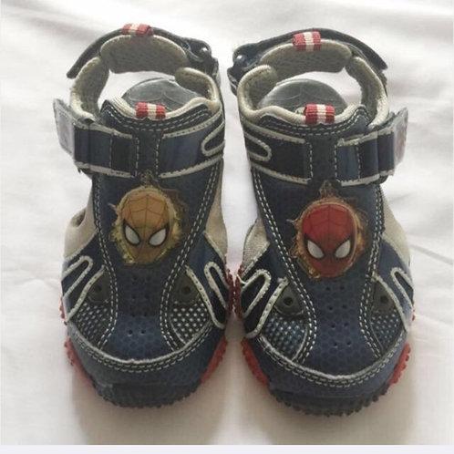 Insole 16cm Shoes Sandals Marvel