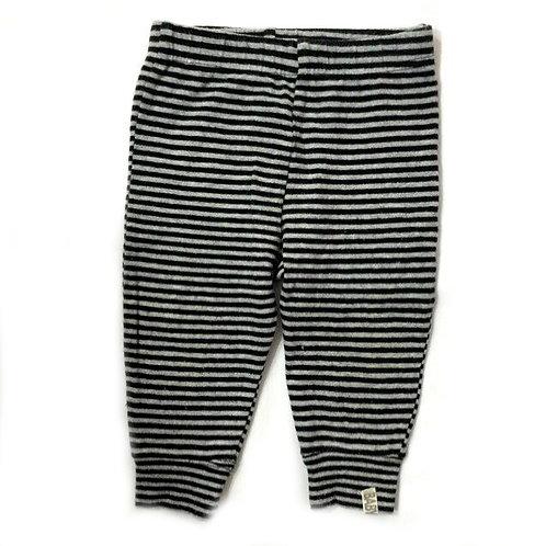 Size 0-6Mth Girl Pants