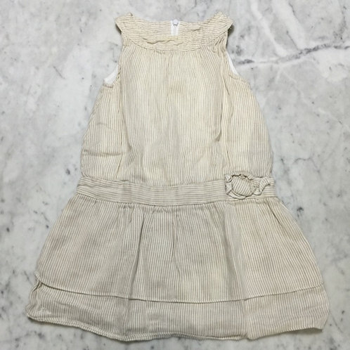 Size 4-5yr Girl Dress