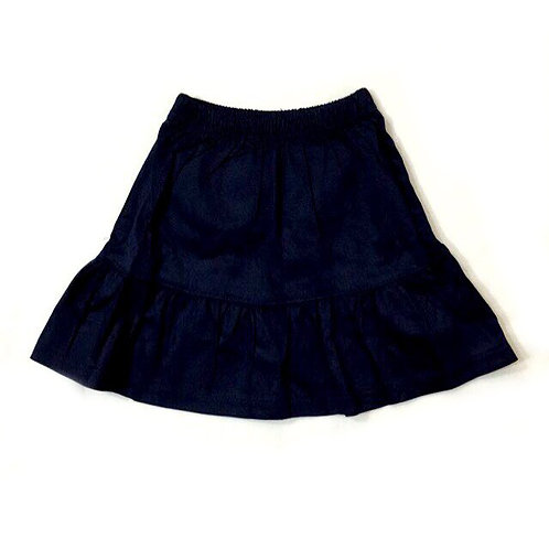 BN Size 1-2Yr Girl Skirt