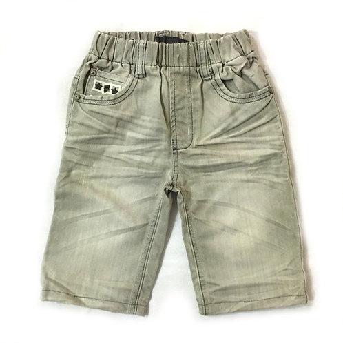 Size 3-4Yr Girl Pants