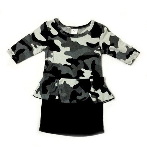 BN Size 5-6Yr Girl