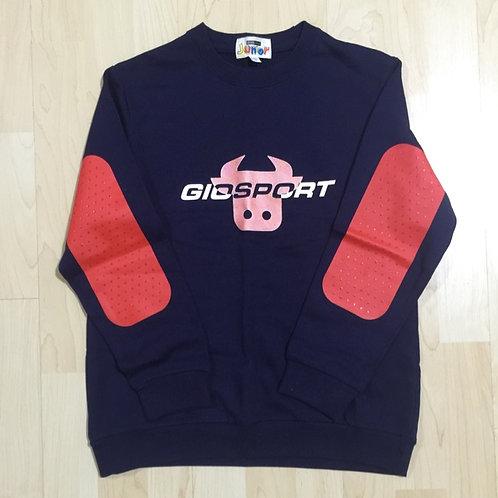 BN Size 8-9yr Boy Sweater