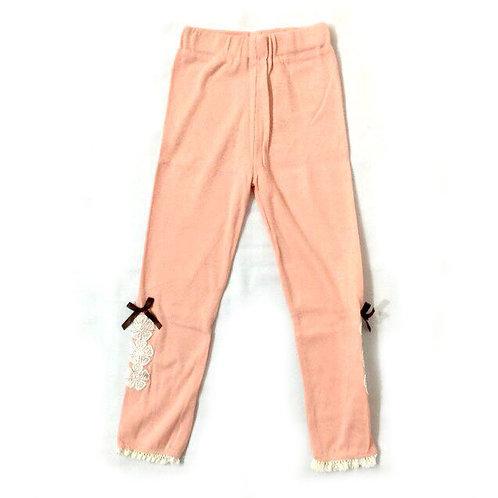 BN Size 1-2Yr Girl Leggings