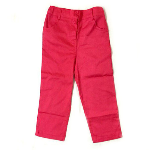 BN Size 4-5Yr Girl