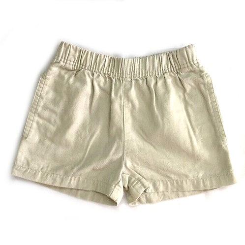 Size 2-3Yr Boy Pants