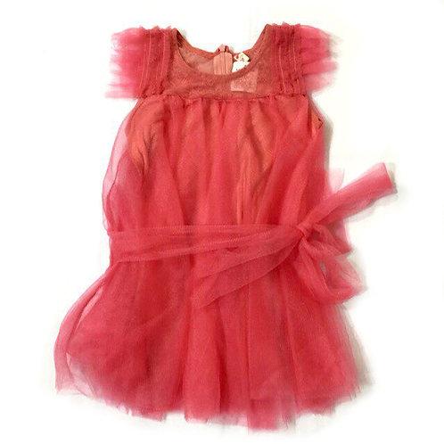 Size 2-3Yr Girl Dress