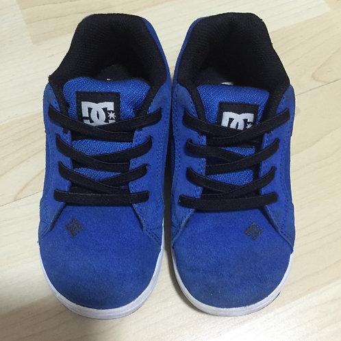 Insole 17cm Shoes DC