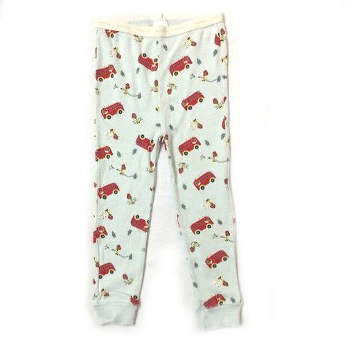 Size 3-4Yr Boy Pants