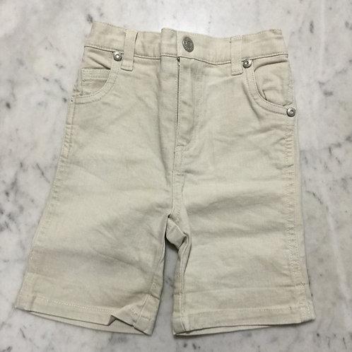 BN Size 1-2yr Boy Pants