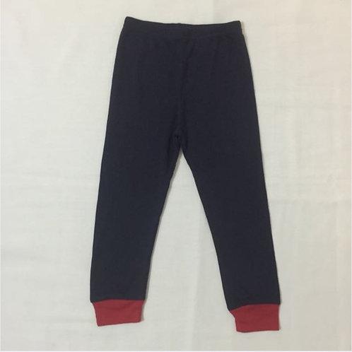 BN Size 4-5yr Unisex Pants