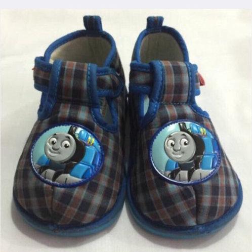 Insole 15cm Shoes Thomas Train