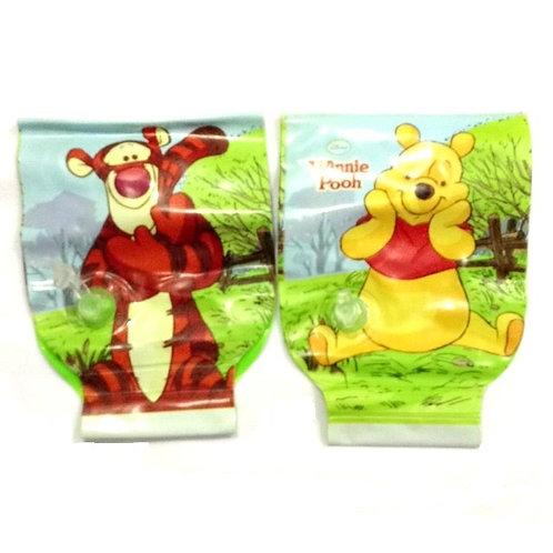 Pooh Swim Arm Floats