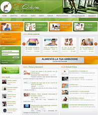 www.ptonline.it