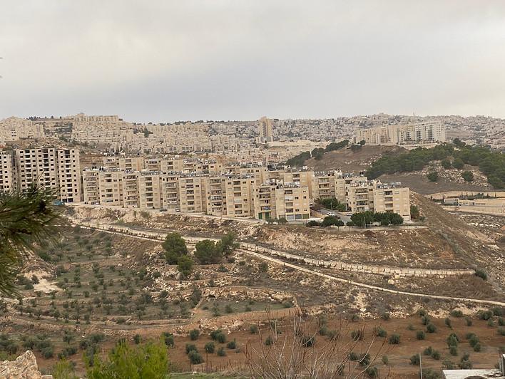 israel2019_66.jpeg