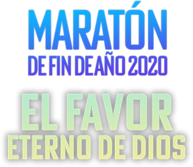 maratonfindeano2020_text.png