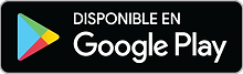 BADGE-GOOGLE.png