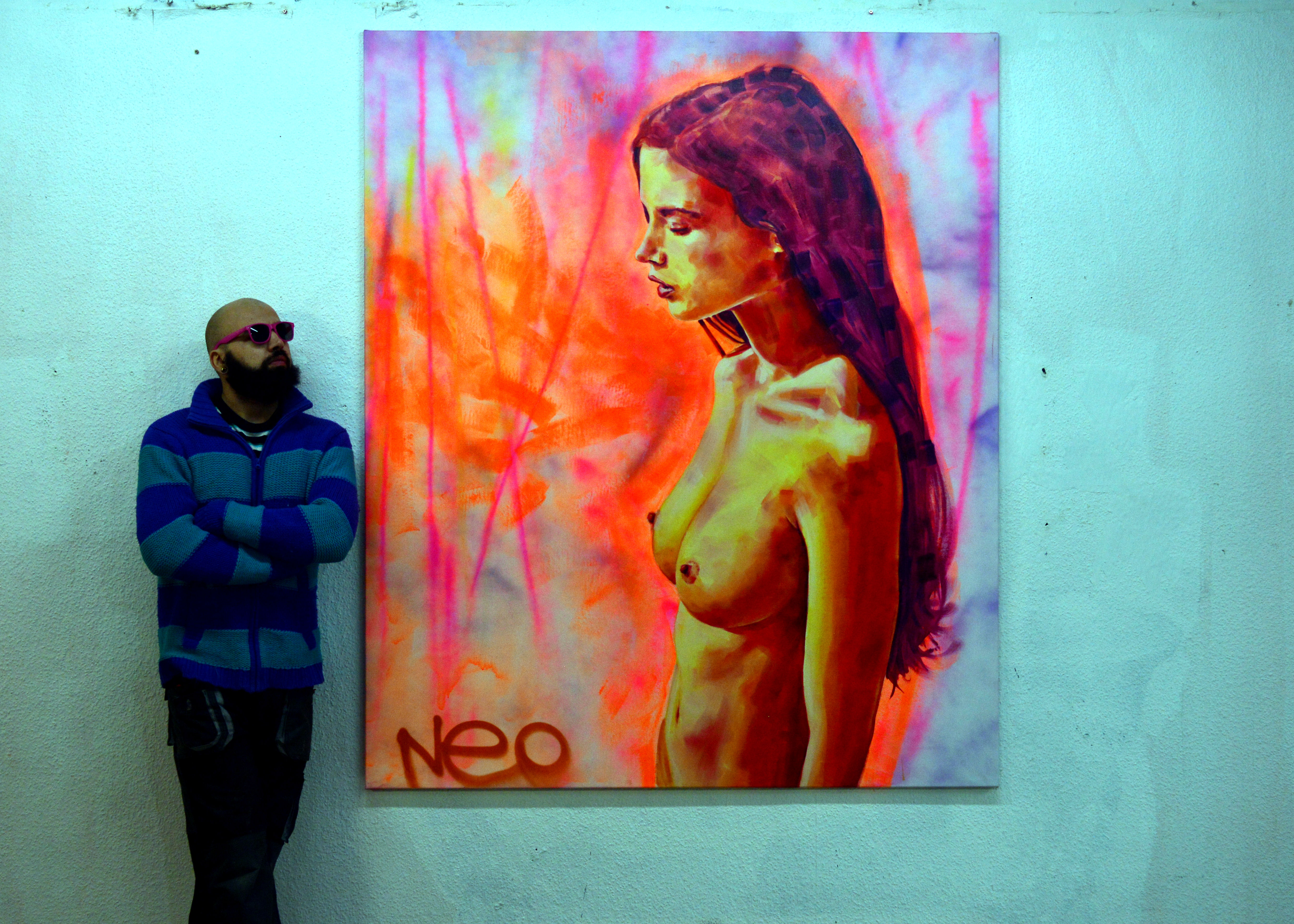 Francesco NEO_Eterna lSunshine_185x155_2016_A3.jpg
