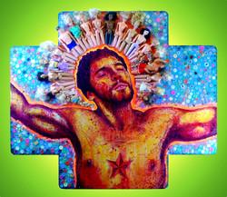 Passione di Cristo, la pedofilia nella Chiesa_www.francesco-ferrante