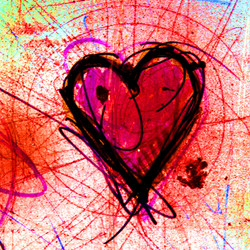 cuore-2013-2.jpg