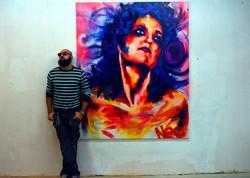 Francesco NEO_Medusa_180x155_2016_A3.jpg
