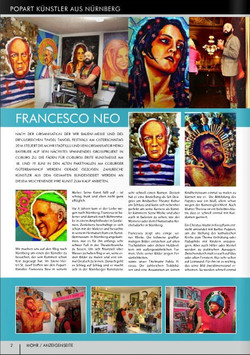 Mohr magazine 2