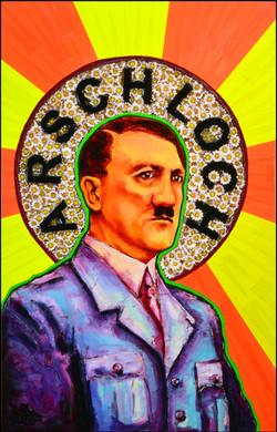 Hitler-2013