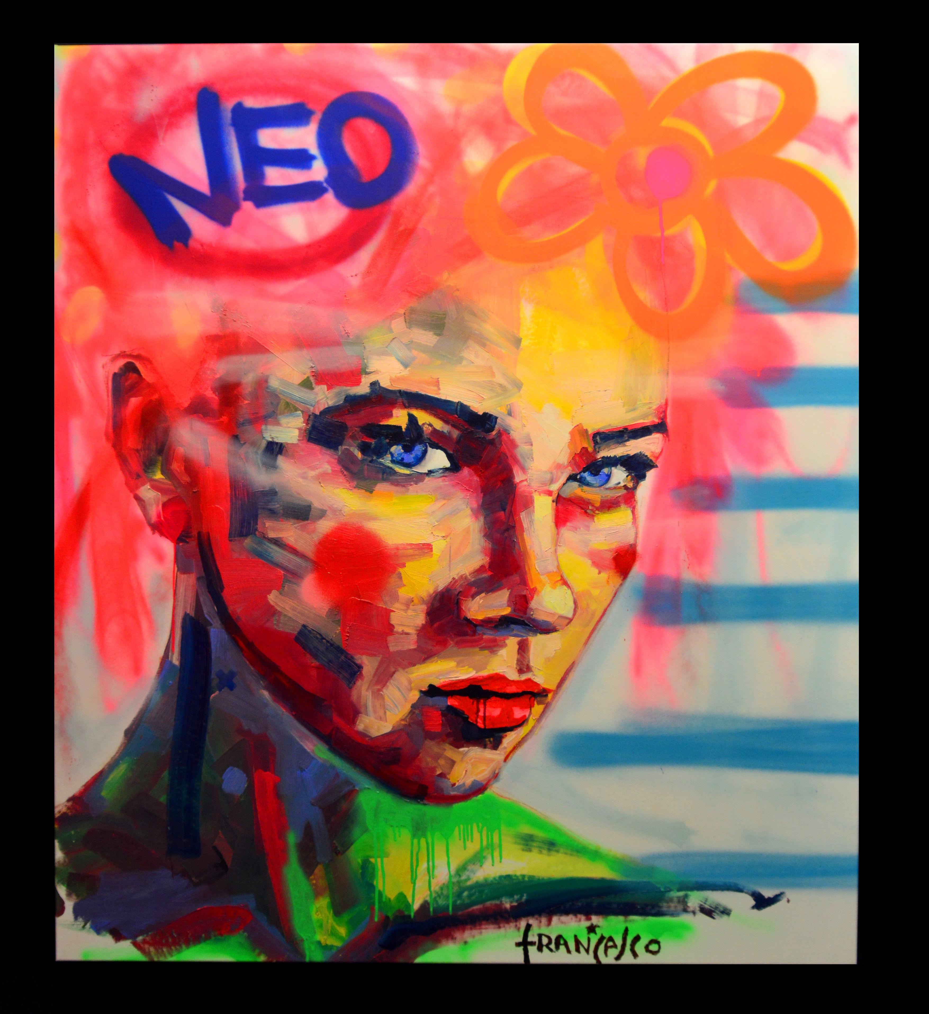 NEO80
