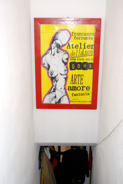 Poster - Monvalle, ITALY