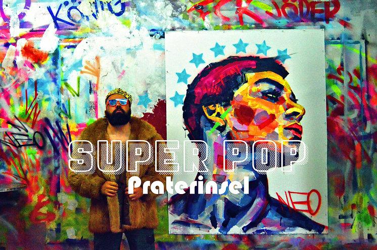 super mega pop 2.jpg