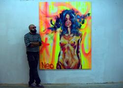 Francesco NEO_Fantasia_200x155_2016_A3.jpg