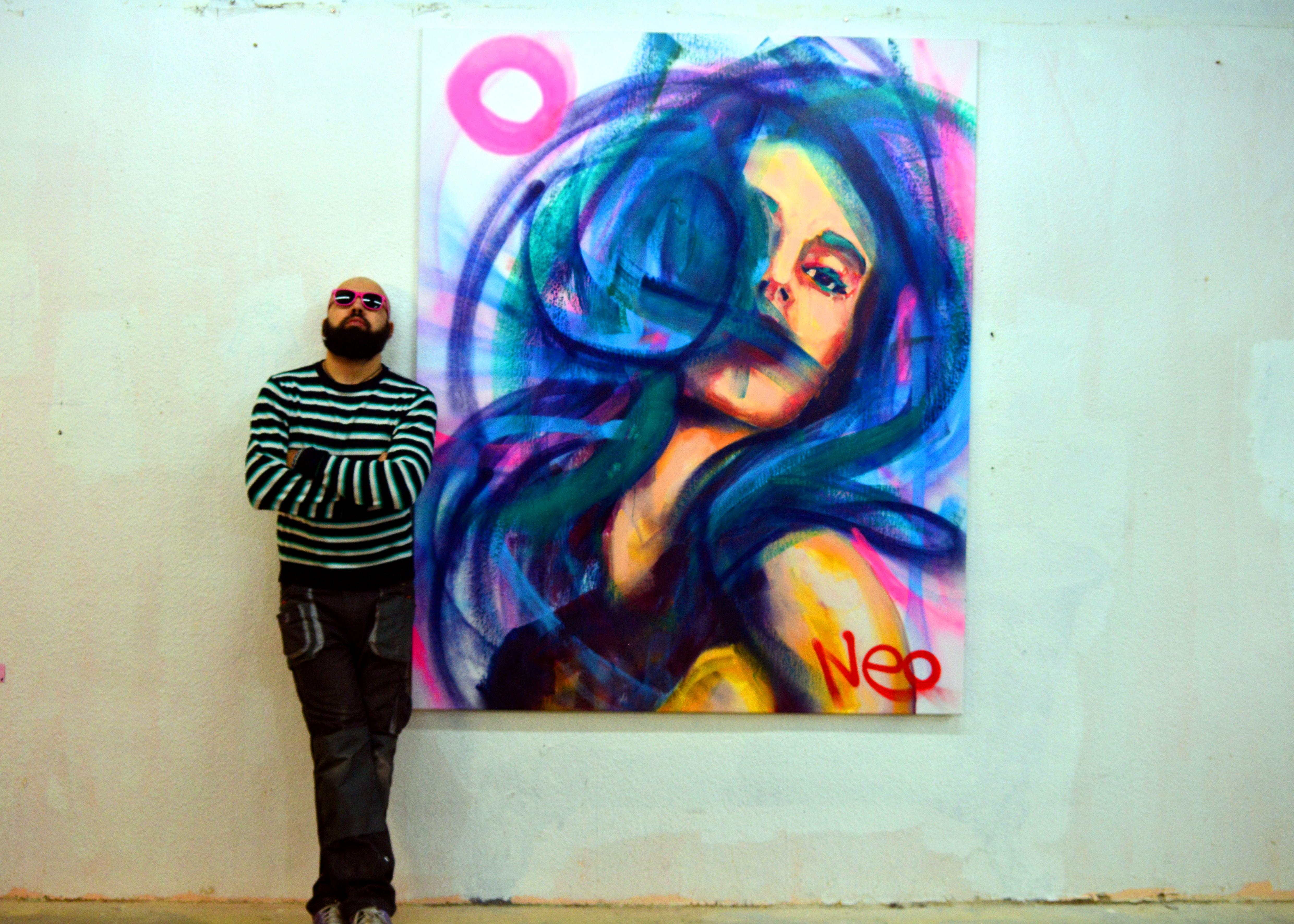 Francesco NEO_XXXX_185x155_2016_A3.jpg