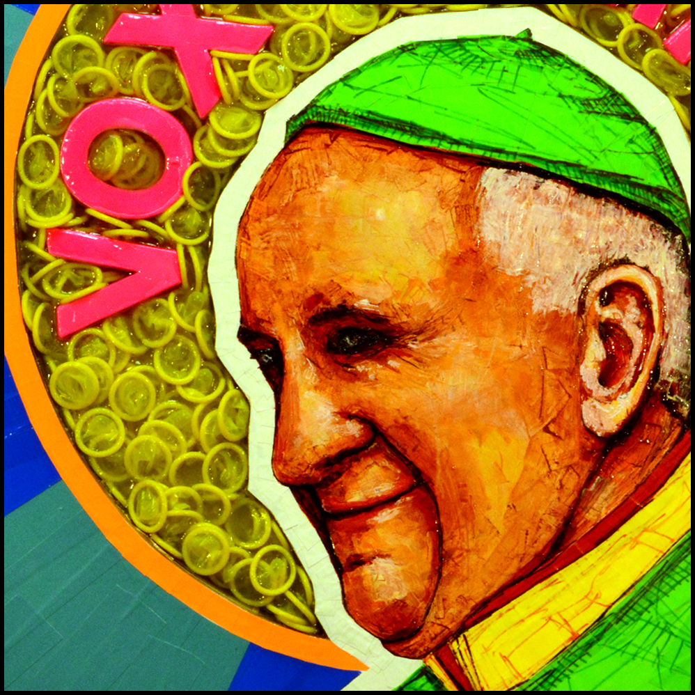 auguri papa francesco 2013 quadrato.jpg