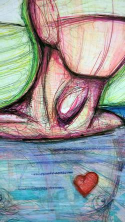 Esperanza-detail2-francesco-nürnberg.jpg