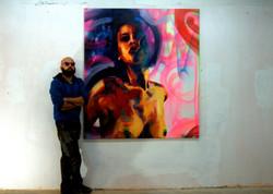 Francesco NEO_Marianne_175x155_2016_A3.jpg