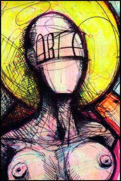arte-010.jpg