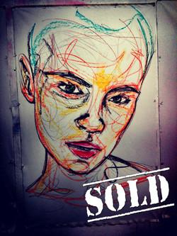 venduto35