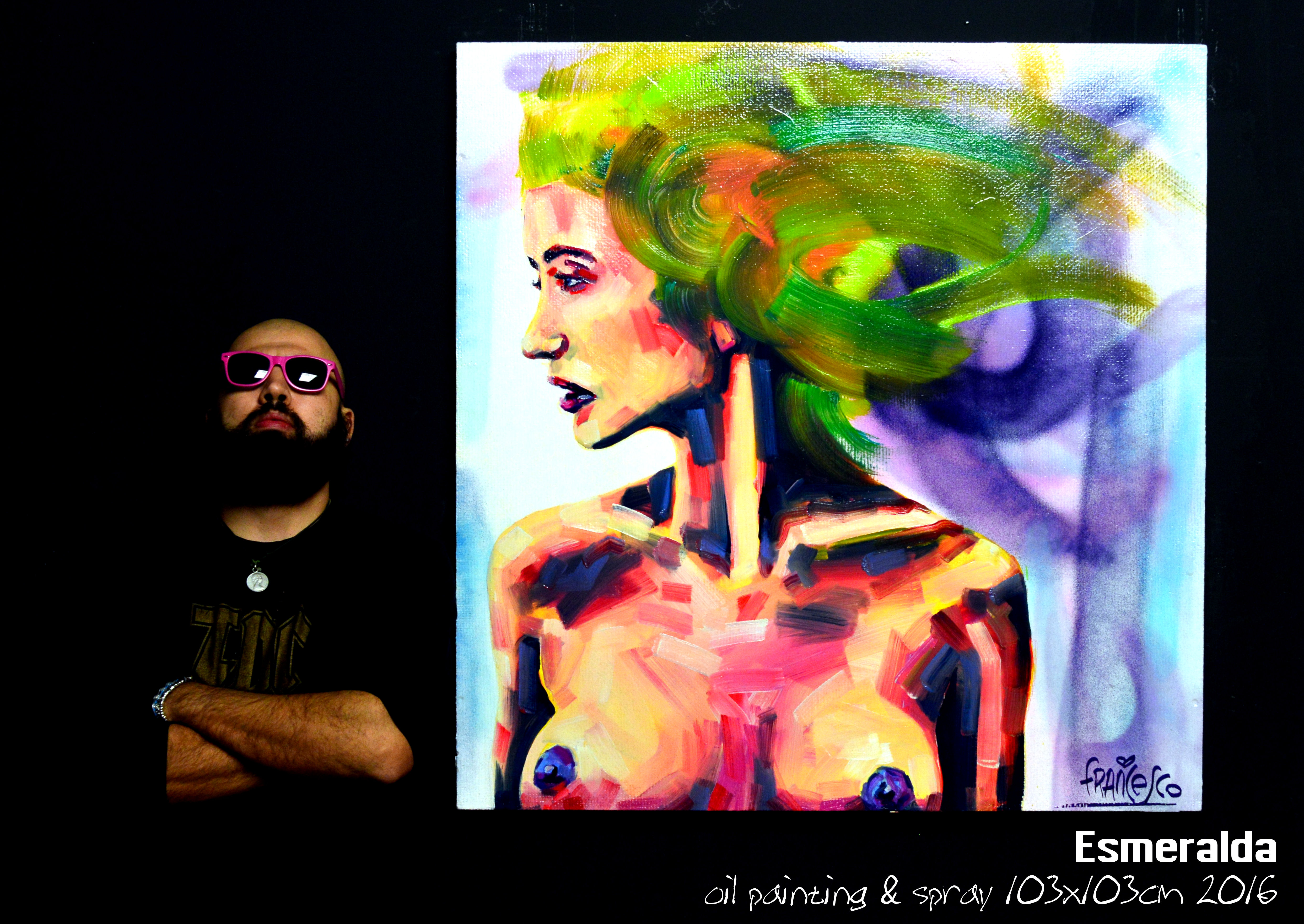 Francesco NEO_Esmeralda_103x103_2016_A3.jpg